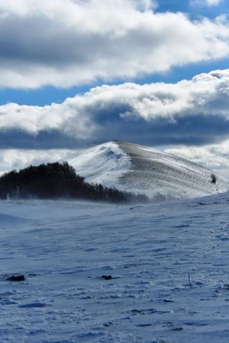 DSC_4130 Monte Calvelluzzo