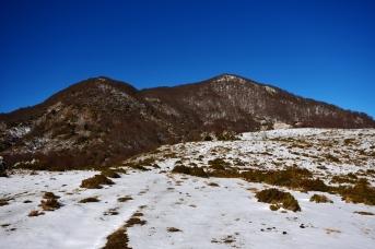 DSC_4578 Monte Zaccana