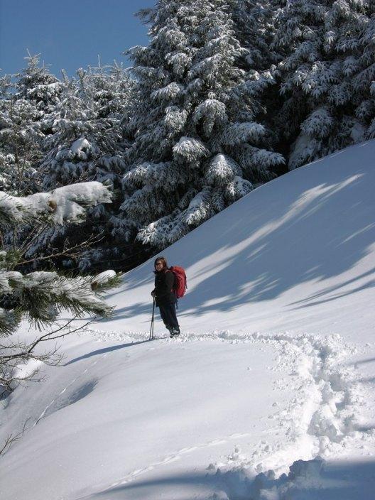 DSCN0086 Monte Cornacchia