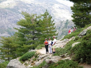 DSCN1267 Monte Cinto - Corsica