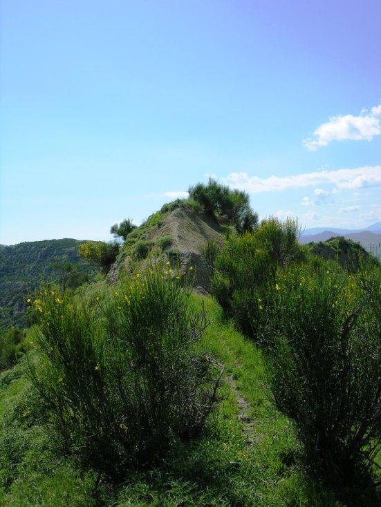 DSCN1847 Cresta di Noepoli