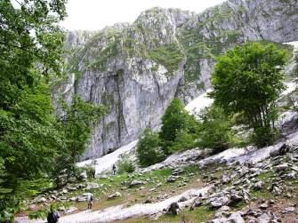 DSCN1984 Monte Miletto
